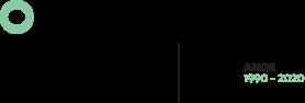 Logótipo de Formação EPO - Centro Escolar e Empresarial do Sudoeste Alentejano